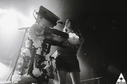 Thumb_the_shins_-_koeln_-_live_music_hall__16_08_2017__9