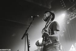 Thumb_the_shins_-_koeln_-_live_music_hall__16_08_2017__10