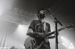 Thumb_the_shins_-_koeln_-_live_music_hall__16_08_2017__7