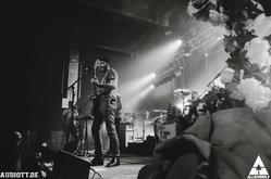 Thumb_the_shins_-_koeln_-_live_music_hall__16_08_2017__11