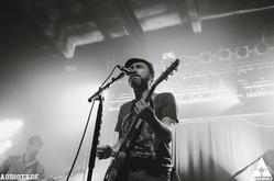 Thumb_the_shins_-_koeln_-_live_music_hall__16_08_2017__13