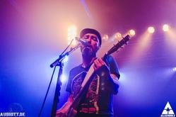 Thumb_the_shins_-_koeln_-_live_music_hall__16_08_2017__15
