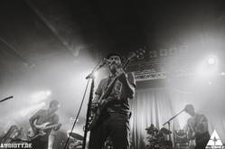 Thumb_the_shins_-_koeln_-_live_music_hall__16_08_2017__12