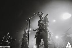 Thumb_the_shins_-_koeln_-_live_music_hall__16_08_2017__19