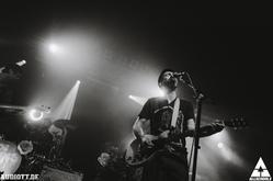 Thumb_the_shins_-_koeln_-_live_music_hall__16_08_2017__20
