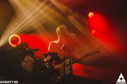 Thumb_the_shins_-_koeln_-_live_music_hall__16_08_2017__23