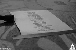 Thumb_the_shins_-_koeln_-_live_music_hall__16_08_2017__18