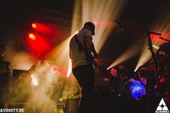 Thumb_the_shins_-_koeln_-_live_music_hall__16_08_2017__22