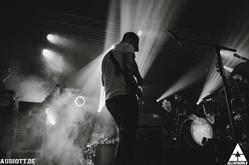 Thumb_the_shins_-_koeln_-_live_music_hall__16_08_2017__21