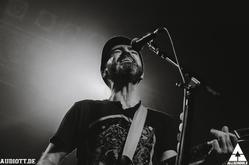 Thumb_the_shins_-_koeln_-_live_music_hall__16_08_2017__26