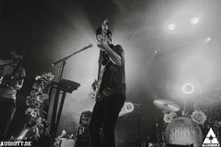 Thumb_the_shins_-_koeln_-_live_music_hall__16_08_2017__27