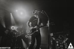Thumb_the_shins_-_koeln_-_live_music_hall__16_08_2017__29