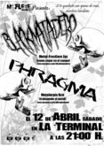 Thumb_cartel_phragma_web