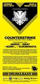 Thumb_counterstrike_fokin