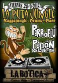 Thumb_la_puta_jungle_botika_-_2