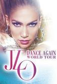Thumb_dance_again_world_tour