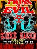 Thumb_twins_of_evil_tourt