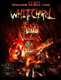 Thumb_whitechapel-tour