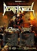 Thumb_death-angel-tour