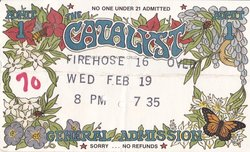 Thumb_firehose1992ticket