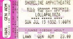 Thumb_lollapalooza1992ticketstub