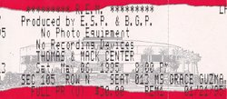 Thumb_rem1995ticketstub