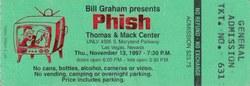 Thumb_phish1997ticket