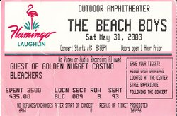 Thumb_beachboys2003ticketstub