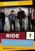 Thumb_ride