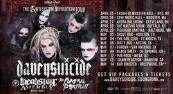 Thumb_anti_system_revolution_tour