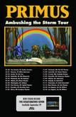 Thumb_ambushing_the_storm_tour