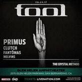 Thumb_tool-primus-clutch