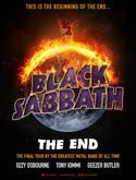 Thumb_black-sabbath_the-end_poster