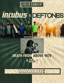 Thumb_incubus-deftones