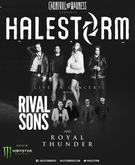 Thumb_halestorm_rival_sons
