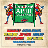 Thumb_april-foolishness-2015-lineup-insta-revised