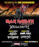 Thumb_the_battle_of_san_bernardino_ironmaiden