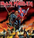 Thumb_iron-maiden-maiden-england-north-american-2012-tour