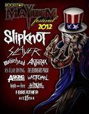 Thumb_rockstar_energy_mayhem_festival_mayhemfest2012finallineup