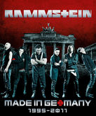 Thumb_rammstein-made-in-germany-1995-2011