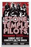 Thumb_concerts_on_the_green__stp