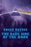 Thumb_roger_waters_dark_side_tour