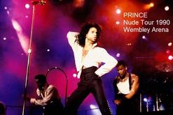 Thumb_prince_nude_tour