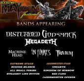 Thumb_mayhem-fest-2011-lineup