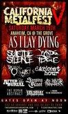 Thumb_california-metalfest-v