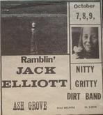 Thumb_ramblin-jack-elliott-nitty-gritty-dirt-band-ash-grove-concert-poster-type-ad