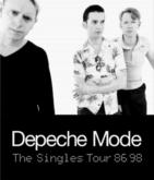Thumb_1998_dm_singles