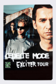 Thumb_2001_dm_exciter