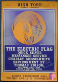 Thumb_the_shrine_electric_flag__charlie_musselwhite__quicksilver_april_12__1968