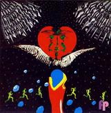 Thumb_the_shrine_pink_floyd_jeff_beck_blue_cheer_july_26__27_1968